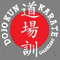 Dojo Kun Karate Calenzano